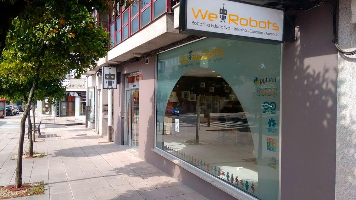 we-robots-santiago